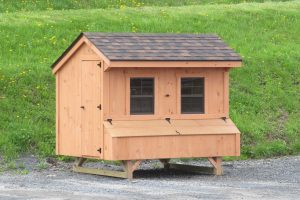 chicken coop Susquehanna Outdoors Danville PA