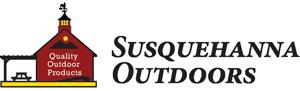 Susquehanna Outdoors, Danville PA