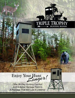 2020 Triple Trophy Brochure 1