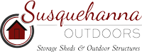 Susquehanna Outdoors